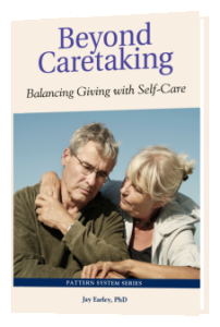 Beyond Caretaking