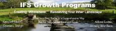 Personal Growth Programs