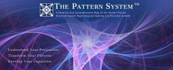 The Pattern System