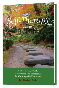 Self-Therapy-Vol-2